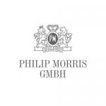 kunde-philip-morris
